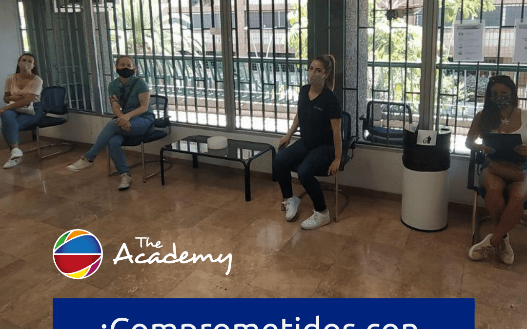 plan-covid19-the-academy
