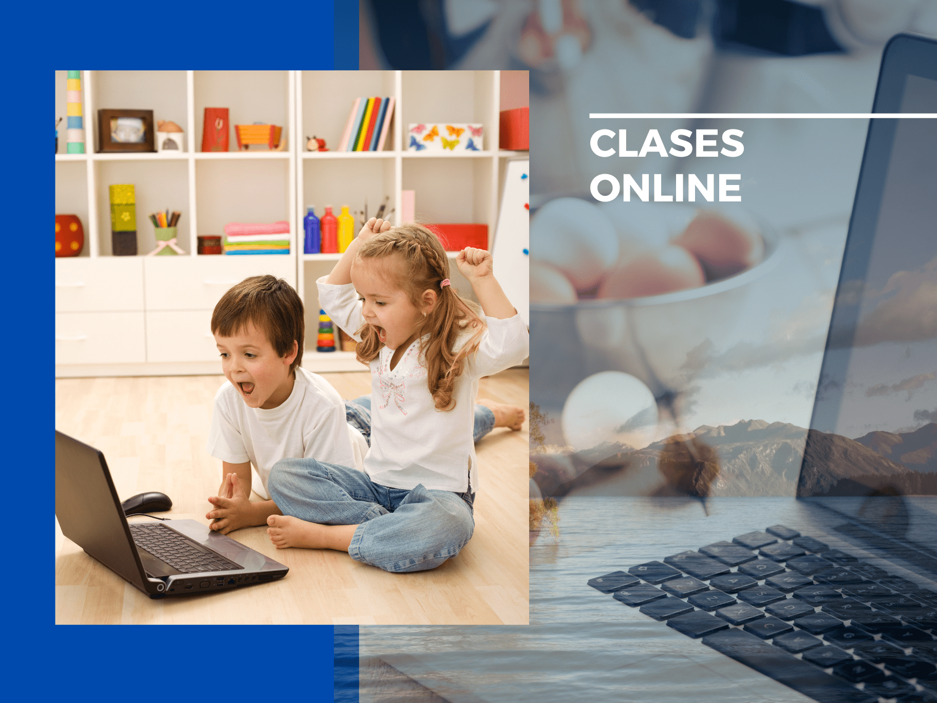clases_online_ninos